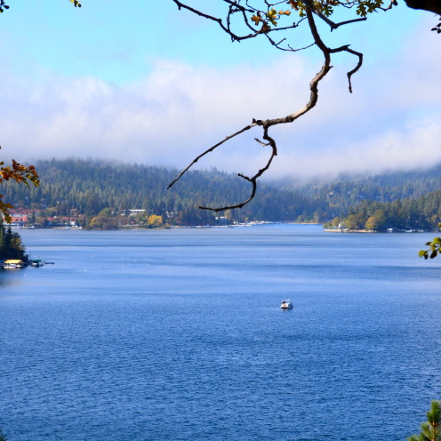 #AfterOrangeCounty.com, #Lake Arrowhead