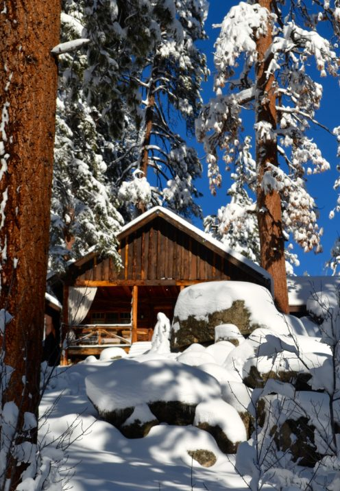 My Log Cabin Vacation Rental Property VRBO.com/804397   www.AfterOrangeCounty.com