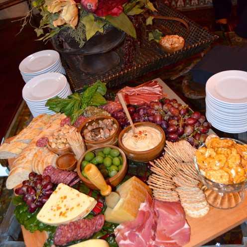 #AfterOrangeCounty.com, #Food, #Entertaining