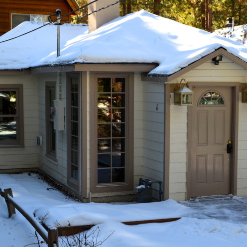 #AfterOrangeCounty.com,VRBO.com/452020,#Big Bear Lake Cottage Rental