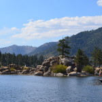 EXPLORING BIG BEAR CALIFORNIA
