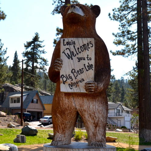 #AfterOrangeCounty.com, #VRBO.com/452020, #Big Bear Lake