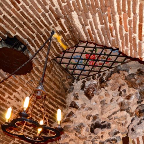 Restaurante Botin,#Madrid, Spain,#AfterOrange, County.com