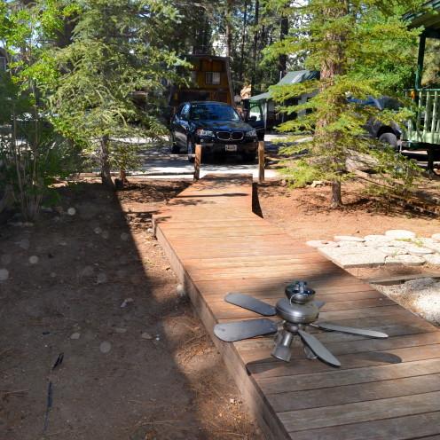 #AfterOrangeCounty.com,VRBO.com/452020,#Big Bear Lake