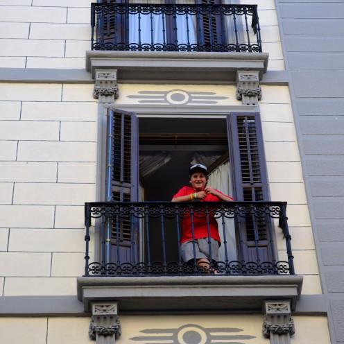 #AfterOrangeCounty.com, #Madrid, #Spain