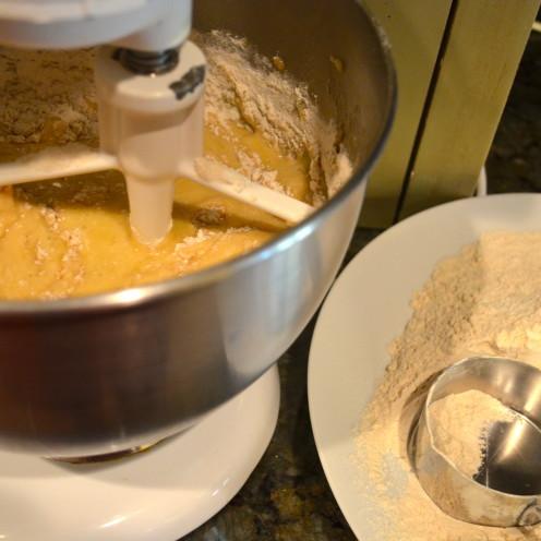 #AfterOrangeCounty.com, #Banana Bread, #Gifts From The Kitchen