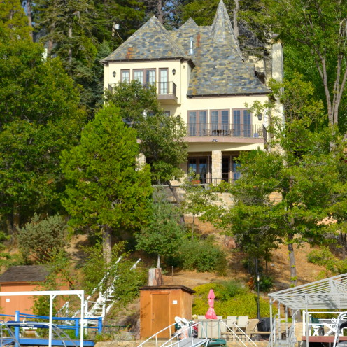 #AfterOrangeCounty.com, #Lake Arrowhead