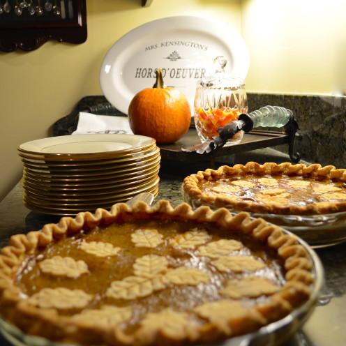Pumpkin Pie in the Sky,#AfterOrangeCounty.com