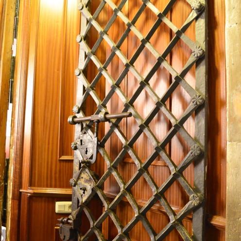 #The Treasury#Cathedral of Toledo, Spain (Catedral de Toledo),#AfterOrangeCounty.com