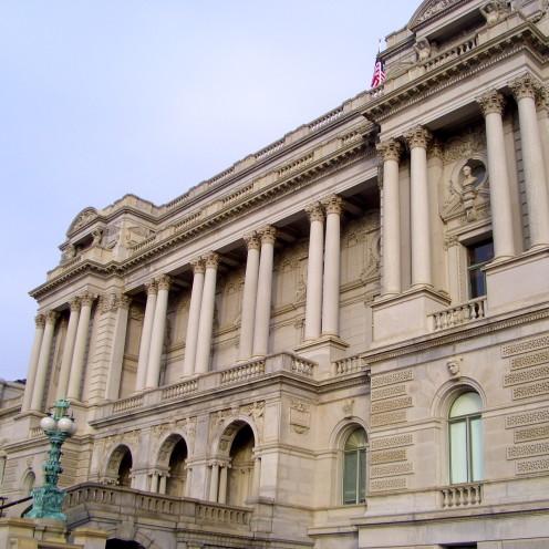 Library of Congress, www.AfterOrangeCounty.com