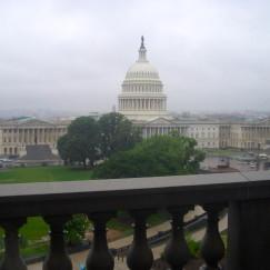 Congressional Page Program, www.AfterOrangeCounty.com