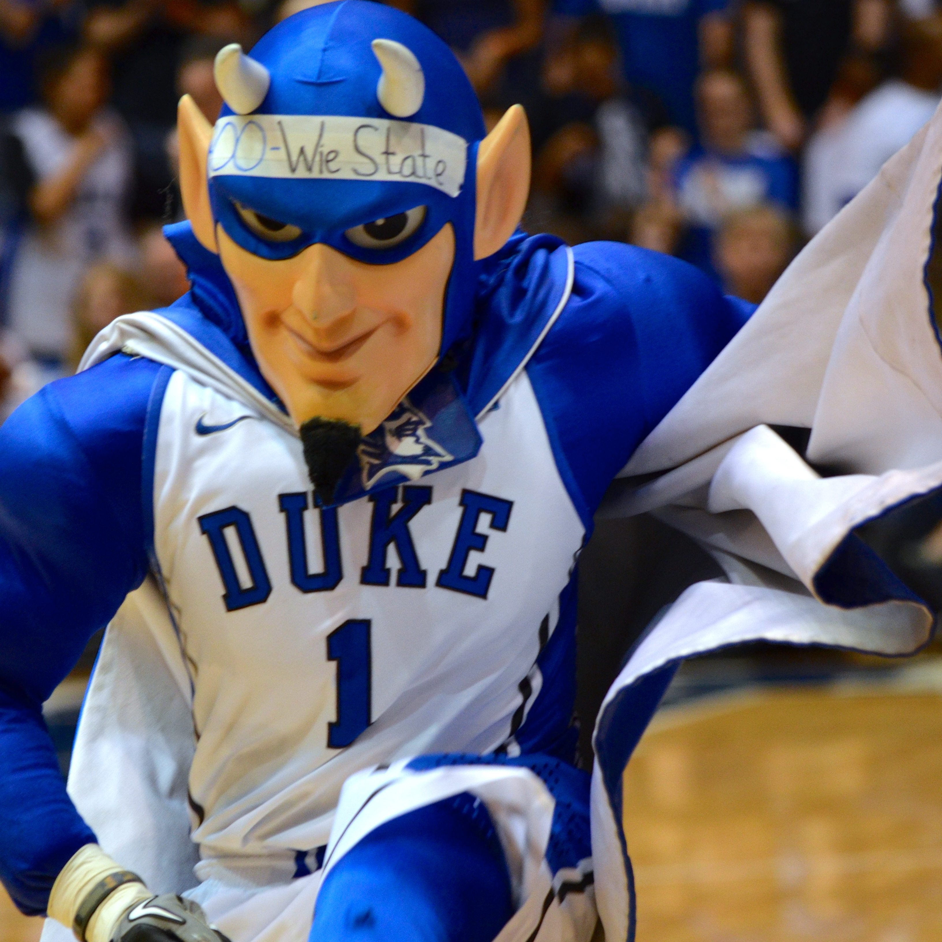 duke basketball - photo #27