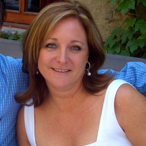 Lisa Sanford | www.AfterOrangeCounty.com