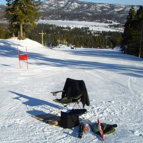 10 Reasons Why It's Better to be a Soccer Mom Than a Ski Mom | By AfterOrangeCounty.com