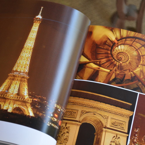 Paris | www.AfterOrangeCounty.com
