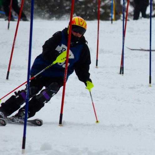 California State Championships, Northstar, Tahoe | www.SftyerOrangeCounty.com