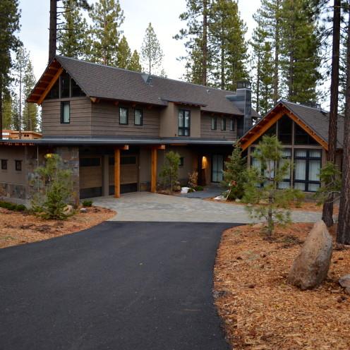 2014 HGTV Dream House, Lake Tahoe, CA | www.AfterOrangeCounty.com