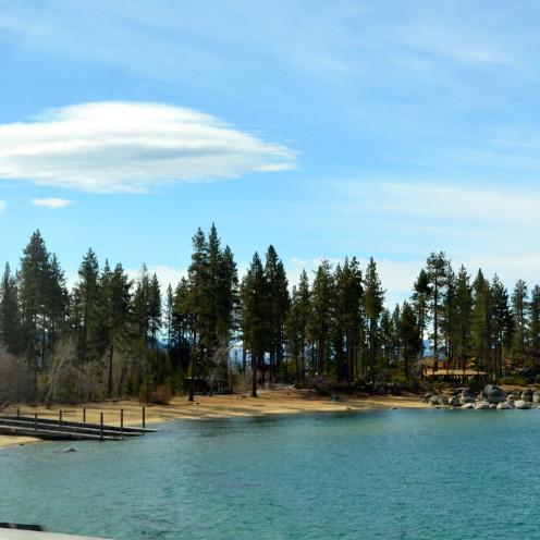 Lake Tahoe | www.AfterOrangeCounty.com