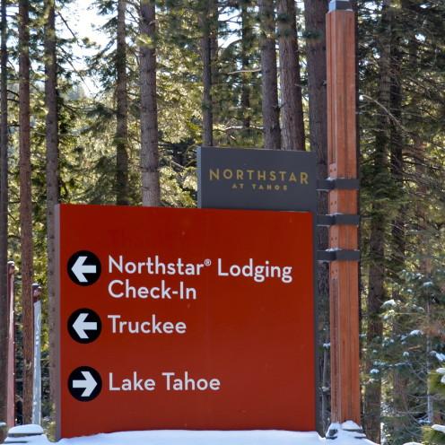 A Visit to Northstar Resort, Truckee, CA | www.AfterOrangeCounty.com