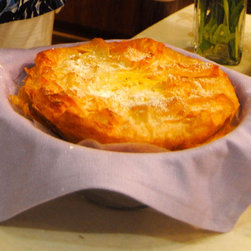 ITALIAN EASTER PIE RECIPE | www.AfterOrangeCounty.com #ItalianEasterPie