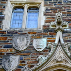 A VISIT TO THE MOST BEAUTIFUL UNIVERSITY IN AMERICA PART 2 | DUKE UNIVERSITY | www.AfterOrangeCounty.com