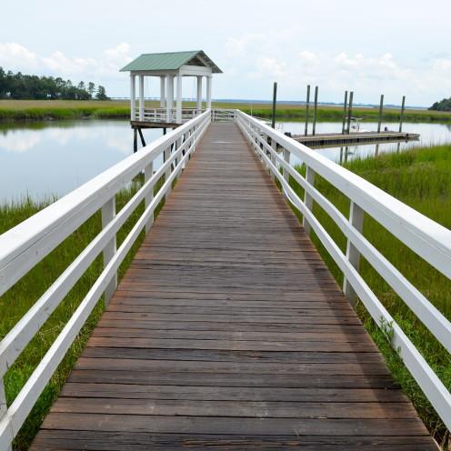 Habersham, South Carolina | www.AfterOrangeCounty.com