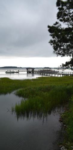 Palmetto Bluff, South Carolina | www.AfterOrangeCounty.com
