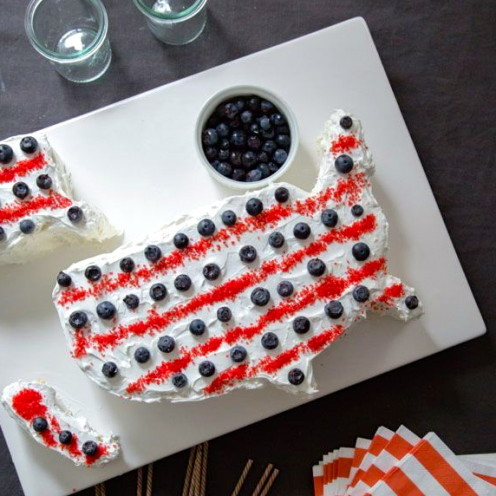 A PINTEREST 4TH OF JULY | www.AfterOrangeCounty.com