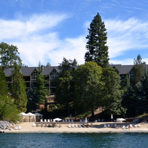 OUR DAYS ON THE LAKE ARE COMING TO A CLOSE | Lake Arrowhead | After Orange County | A Lifestyle Blog from 5,000 feet