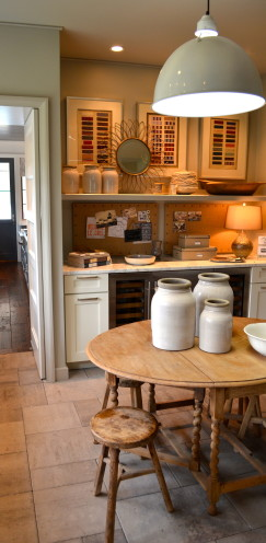 A TOUR OF THE SOUTHERN LIVING IDEA HOUSE   House of Turquoise   by Guest Blogger www.AfterOrangeCounty.com