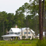 A VISIT TO THE SOUTHERN LIVING IDEA HOUSE