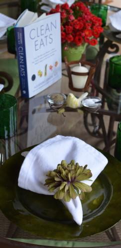 CHICKEN COCONUT CURRY | Recipe By Lifestyle Blogger Celia @ www.AfterOrangeCounty.com