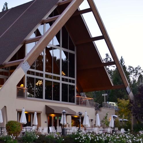 The Lake Arrowhead Country Club | www.AfterOrangeCounty.com
