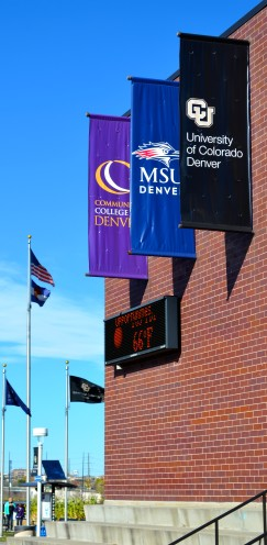 A VISIT TO THE MILE HIGH CITY OF DENVER | www.AfterOrangeCounty.com