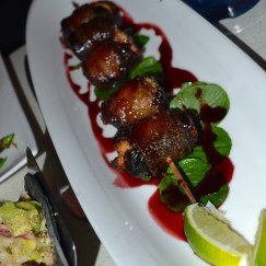 A VISIT TO THE MILE HIGH CITY OF DENVER | Small Plate Dining at Linger | www.AfterOrangeCounty.com