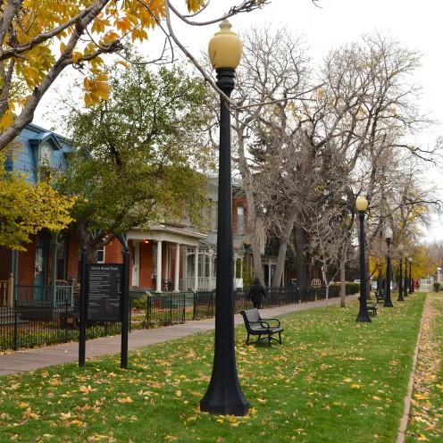 A VISIT TO THE MILE HIGH CITY OF DENVER | UC Denver | www.AfterOrangeCounty.com