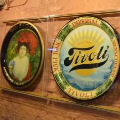 A VISIT TO THE MILE HIGH CITY OF DENVER | UC Denver Tivoli Student Union | www.AfterOrangeCounty.com