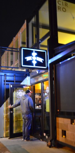 A VISIT TO THE MILE HIGH CITY OF DENVER | Work & Class Restaurant | www.AfterOrangeCounty.com