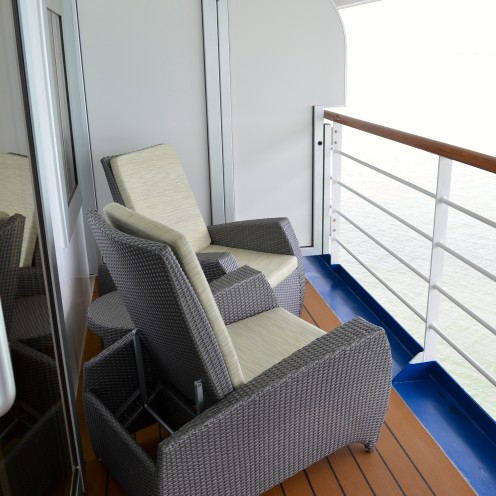COME CRUISE WITH ME | Onboard The Riviera | #Oceania #Cruise Lines | Penthouse Suite #11008