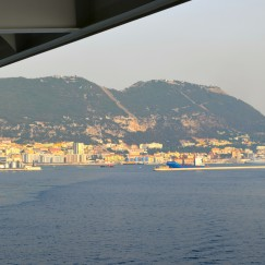 A VISIT TO THE BRITISH COLONY OF GIBRALTAR | www.AfterOrangeCounty.com