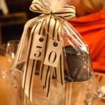 CELEBRATING A 30th BIRTHDAY AT THE ARIZONA BILTMORE HOTEL