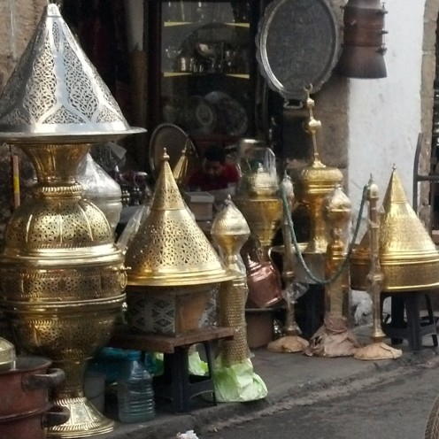 TOURING EXOTIC #CASABLANCA, #MOROCCO | www.AfterOrangeCounty.com