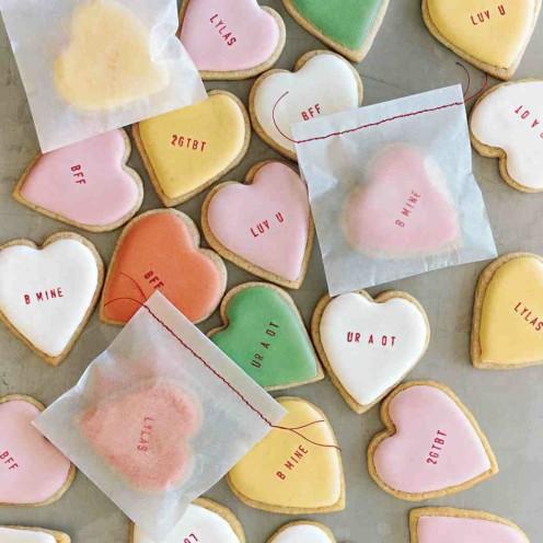 THE WAY TO A MAN'S HEART | www.AfterOrangeCounty.com