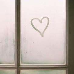 I HEART VALENTINE'S DAY | www.AfterOrangeCounty.com