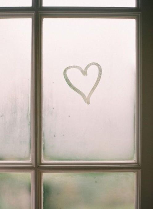 I HEART VALENTINE'S DAY   www.AfterOrangeCounty.com