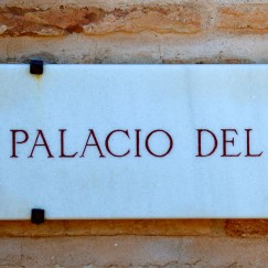 PALACIO DEL GENERALIFE | VISITING THE 700 YEAR OLD PALACES AND GARDENS OF THE ALHAMBRA | www.AfterOrangeCounty.com