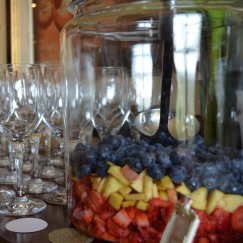 HOW TO HOST A VERY IMPRESSIVE #COCKTAIL #PARTY | www.AfterOrangeCounty.com
