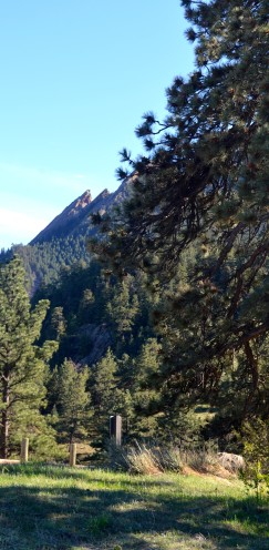 A VISIT TO BEAUTIFUL #BOULDER #COLORADO | www.AfterOrangeCounty.com