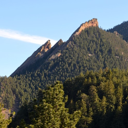 A VISIT TO BEAUTIFUL #BOULDER #COLORADO| www.AfterOrangeCounty.com
