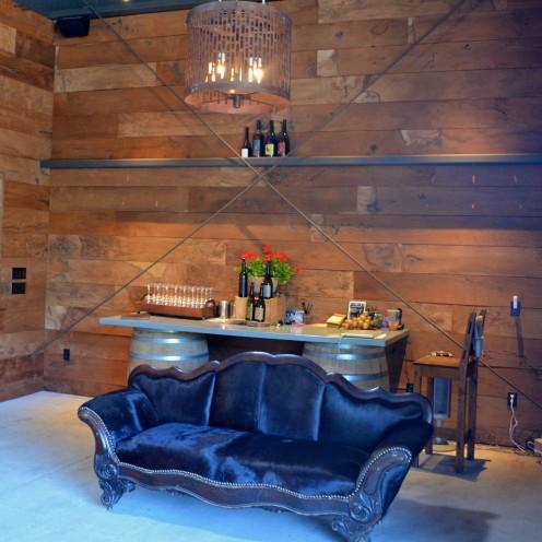 MY BIRTHDAY BREAKFAST AND WINE TASTING AFTERNOON | Villa Creek Winery | www.AfterOrangeCounty.com